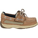 Sperry Boys' Lanyard A/C Shoes