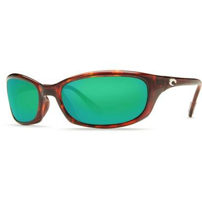 645233b7dd ... Costa Del Mar Harpoon Sunglasses. Sunglasses. Hover Click to enlarge
