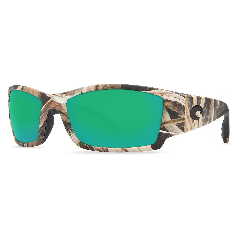 Costa Del Mar Corbina Sunglasses
