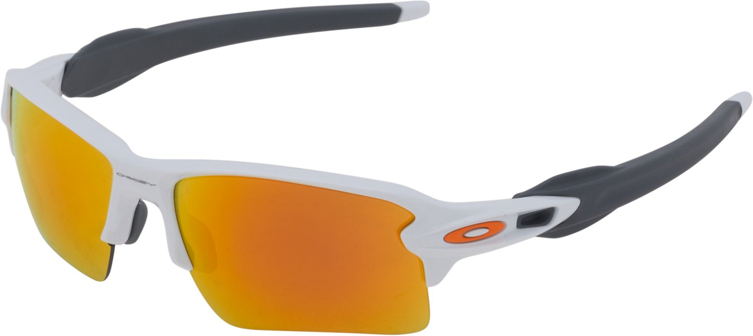 004b984fd3163 Display product reviews for Oakley Flak 2.0 XL Sunglasses