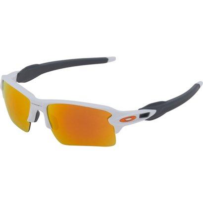 469502ca08f ... Flak 2.0 XL Sunglasses. Oakley Sunglasses. Hover Click to enlarge