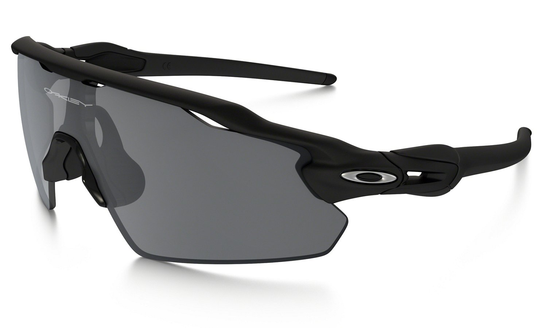 43f6e7fb72 5. 2. Display product reviews for Oakley Radar EV Sunglasses