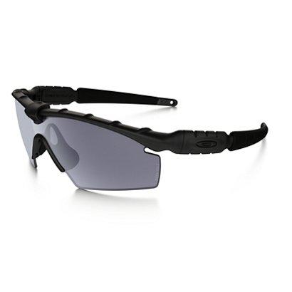 Oakley Industrial M Frame 2.0 Sunglasses | Academy