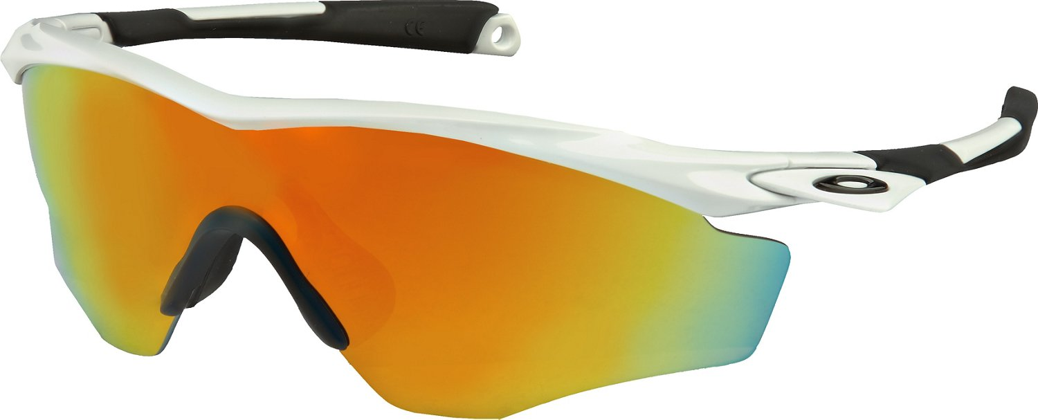 9f3b88bfe2d Display product reviews for Oakley M2 Frame XL Sunglasses