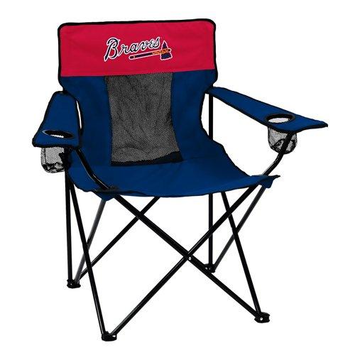 Logo Team Elite Chair