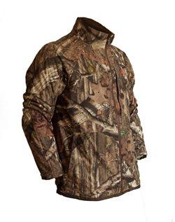 My Core Heated Gear Men's Heated Rut Season Hunting Jacket