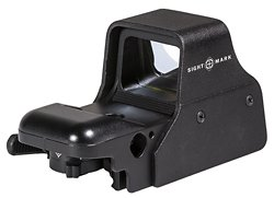 Sightmark Ultra Shot™ Plus Sight