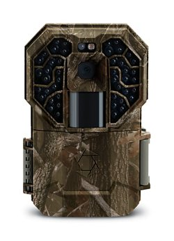 Stealth Cam G45NG Pro 14.0 MP Infrared Game Camera