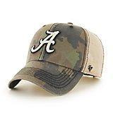 6b1cc2e9ec0 Celebrate the Alabama National Champions with Alabama hats