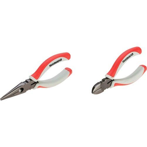 Shimano Brutus Pliers Kit