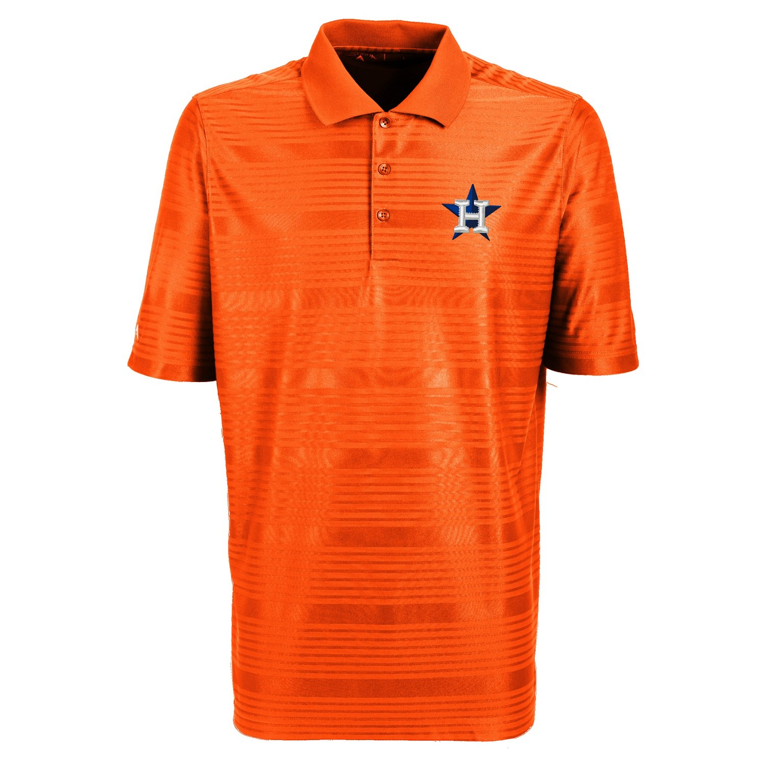 Display product reviews for Antigua Men s Houston Astros Illusion Polo Shirt 0b6a0291f