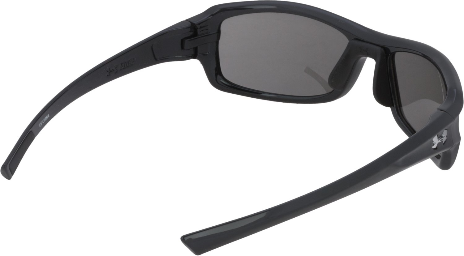 Under Armour Edge Sunglasses - view number 1