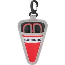 Tools & Accessories by Shimano