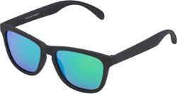 Chili's Eye Gear Rail Sunglasses