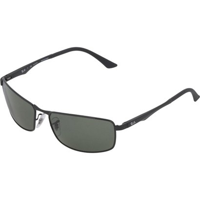 e5f68d807f2 ... Ray-Ban RB3498 Sunglasses. Men s Sunglasses. Hover Click to enlarge