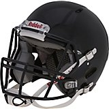 664d606a1e4 Riddell Youth Speed Football Helmet
