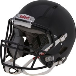 Youth Speed Football Helmet