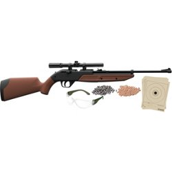 760 Pumpmaster® Air Rifle Kit