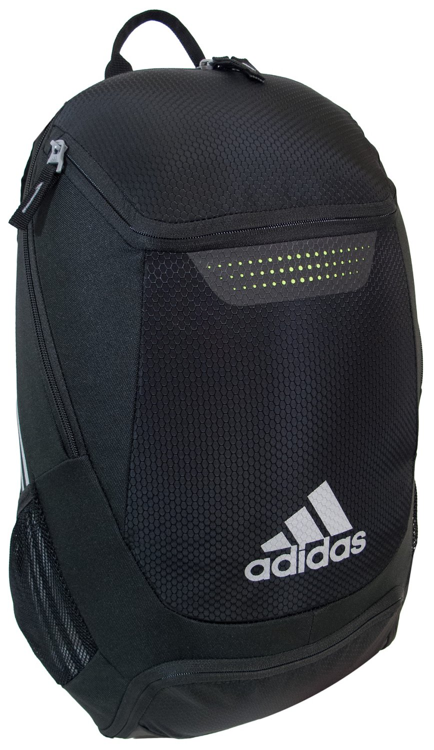 Display product reviews for adidas Stadium Team Backpack