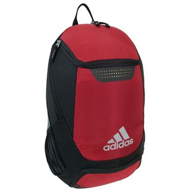 8dd40f5a4 ... adidas Stadium Team Backpack. Backpacks. Hover/Click to enlarge