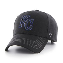 Kansas City Royals Swing Shift Cap