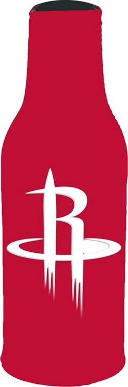 Kolder Houston Rockets Bottle Suit™ 12 oz. Bottle Insulator