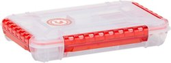 Flambeau CCA Ultimate Tuff Tainer Tackle Storage
