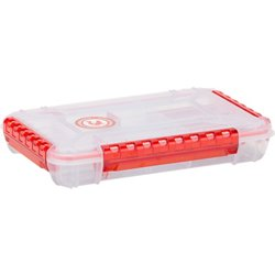 CCA Ultimate Tuff Tainer Tackle Storage