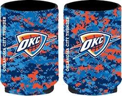 Kolder Oklahoma City Thunder 12 oz. Kaddy™ Can Insulator