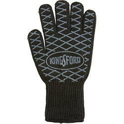 Kingsford® Professional Heat-Resistant Barbecue Glove