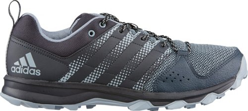 Adidas Uomini 'Galassia Tracce Delle Scarpe Da Corsa Academy