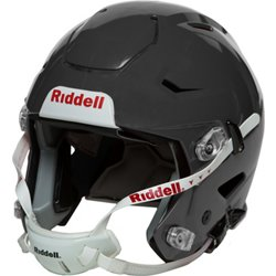 Youth SpeedFlex Football Helmet - Shell Only
