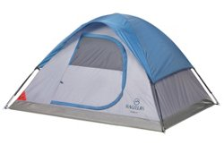 Magellan Outdoors Tellico 3 Person Dome Tent