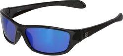 Magellan Outdoors Pro Series Sunglasses