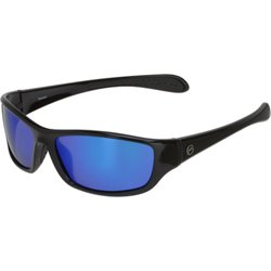 Magellan Outdoors Sunglasses