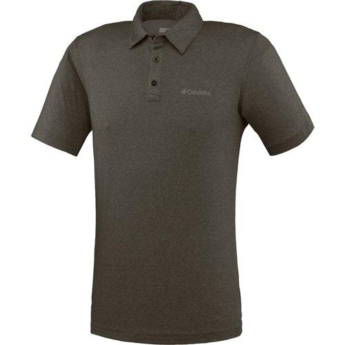 Columbia Sportswear Men's Thistletown Park II Polo Shirt