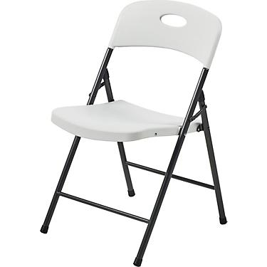 Super Academy Sports Outdoors Resin Folding Chair Squirreltailoven Fun Painted Chair Ideas Images Squirreltailovenorg