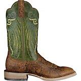 09d822d3f9f Western Boots   Men's & Women's Cowboy Boots   Academy