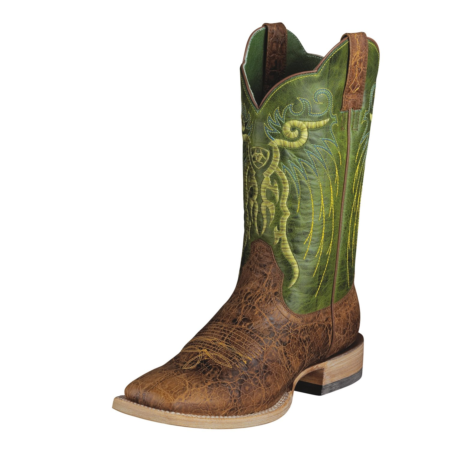 Ariat Men's Mesteno Boots - view number 1