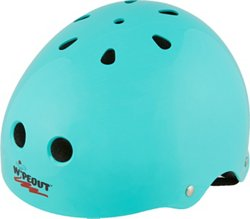 Wipeout™ Youth Dry-Erase Helmet