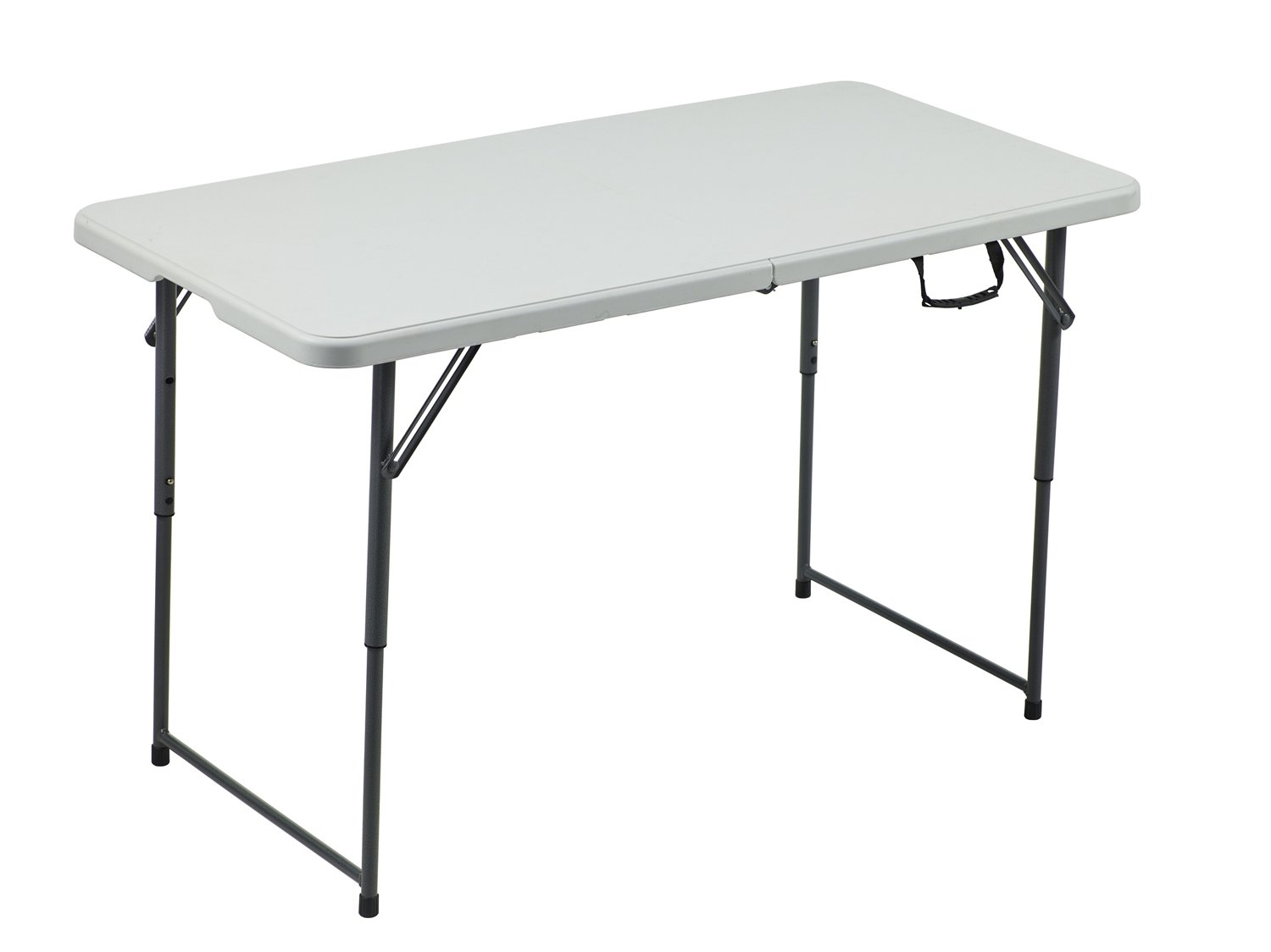 folding tables small folding tables 8 folding tables fold out