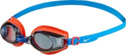 Nike Adults' Hydroblast/Progressor Goggles Set