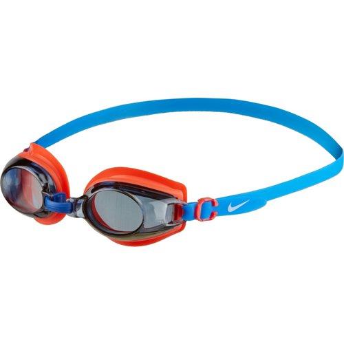 Nike Adults' Hydroblast/Progressor Goggles Set