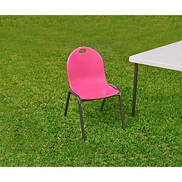 Wondrous Academy Sports Outdoors Kids Stacking Chair Camellatalisay Diy Chair Ideas Camellatalisaycom