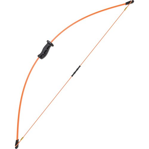 Bear Archery Youth 1st Shot Bow Set