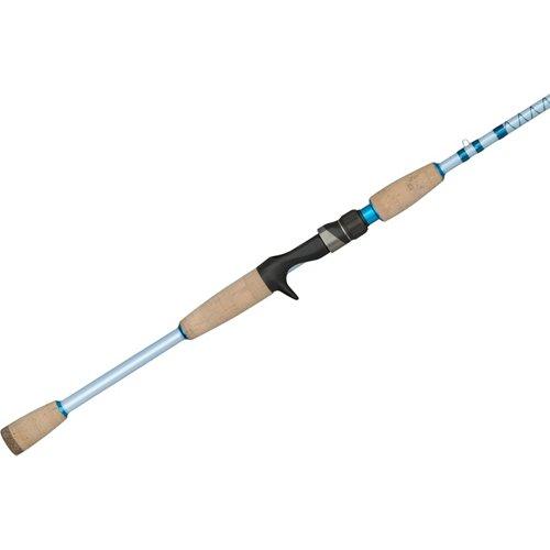 Duckett Inshore 7' Saltwater Casting Rod