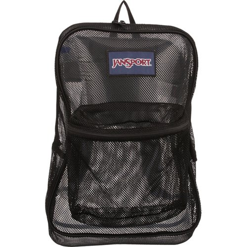 JanSport® Mesh Pack