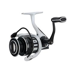 Revo S Spinning Reel Convertible