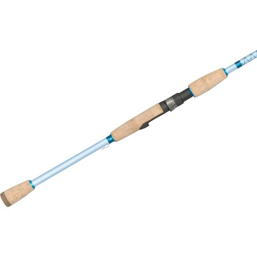 Duckett Inshore Saltwater Spinning Rod