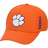 official photos 0e25f a693a Men s Clemson University Booster Plus Cap Quick View. Top of the World